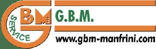 gbm-manfrini